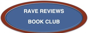 cropped-book-club-badge-suggestion-copy-1.jpg