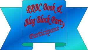 Block Party Badge(2) (1)