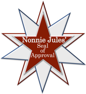 NJ Seal of Approval
